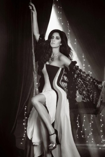 katrina kaif photoshoot-showbizbites-03