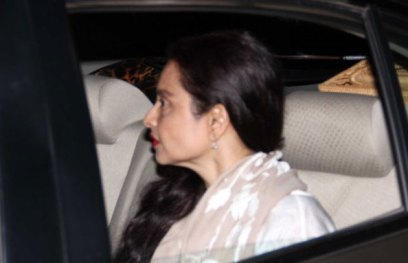 rekha without makeup-showbizbites-01