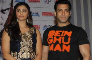 Jai Ho 22nd Day Box Office Collections – Lost Charm Before Gunday