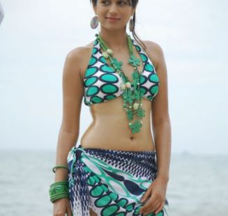 shraddha das hot pictures-showbizbites-08