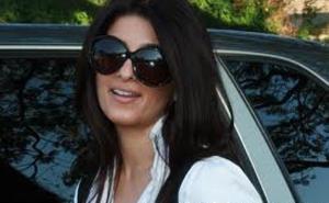 Twinkle Khanna Rushed to the Hospital