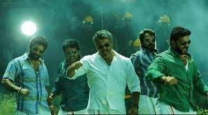 Veeram 30th Day Box Office Collections – More Than 81 Crore Business