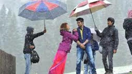 yevadu-still-showbizbites-02