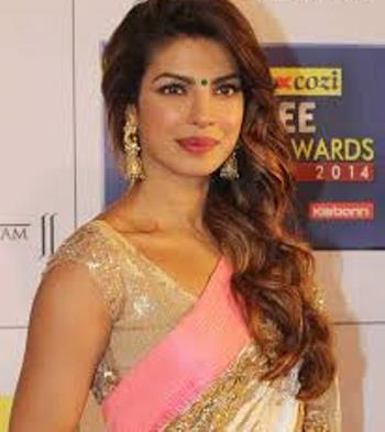 zee cine awards-2014-showbizbites-03