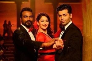 Breaking News: Jhalak Dikhla Jaa Season 7 Contestants Names Revealed