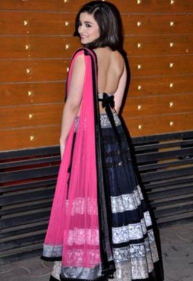 alia bhatt backless-showbizbites-01