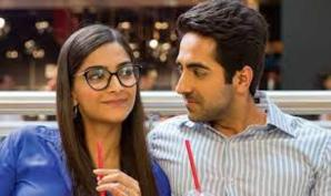 Bewakoofiyaan 1st Saturday Collections, Poorness Continues