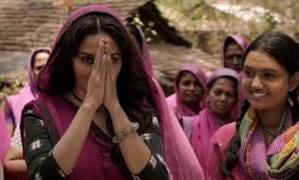 Gulaab Gang 1st Day Box Office Collections, Poor Business