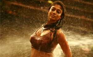 Nayantara Hot Photos – Juicy, Steamy and Extremely Sizzling