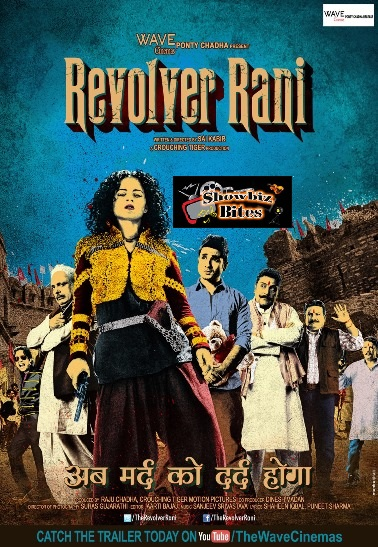 revolver rani poster-showbizbites-01