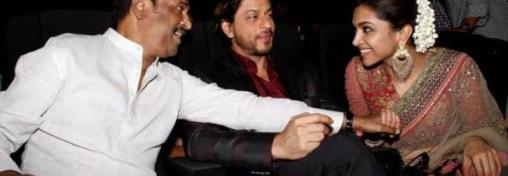 srk-deep-at kochadaiyaan audio release-showbizbites-01