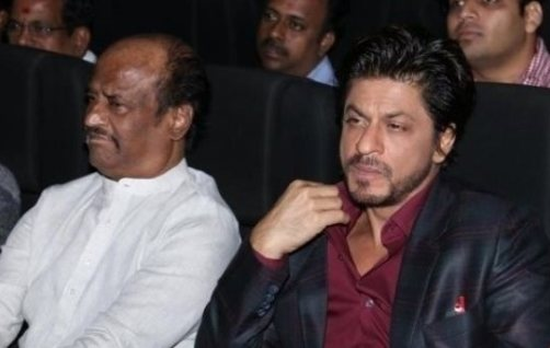 srk-deep-at kochadaiyaan audio release-showbizbites-04