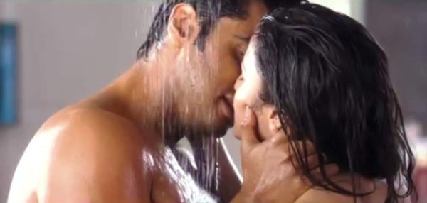 2 states hot scene-showbizbites-04
