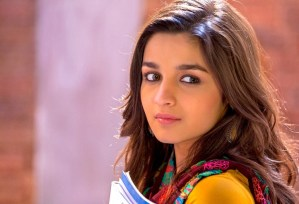 2 States 4th Day Collections, 1st Monday Business Report