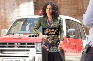 Revolver Rani Box office Prediction – Word of Mouth Needed