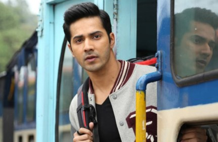 Main Tera Hero-Still-001-showbizbites