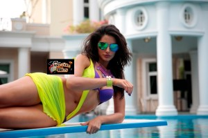 Main Tera Hero 1st Day Box Office Collections – Decent Business