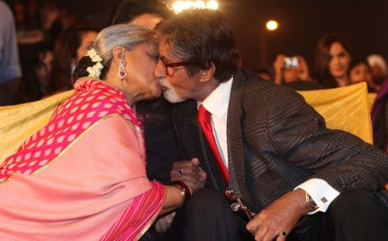 amitabh-jaya kiss-star screenawards-showbizbites-02