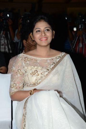 anjali in saree-showbizbites-01