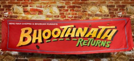 bhooth returns-still-showbizbites-01