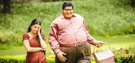 laddu babu-showbizbites