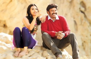 Legend 28th Day Box Office Collections – Film Doesn't Wanna Go Home
