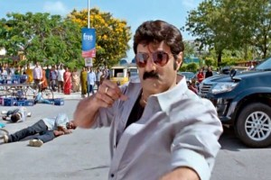 Legend 5th Day Box Office Collections – Really Impressive
