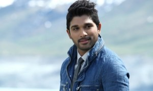 Race Gurram Movie Review