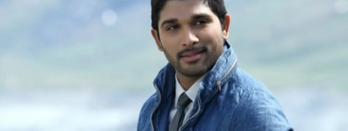 race gurram-movie-showbizbites-01