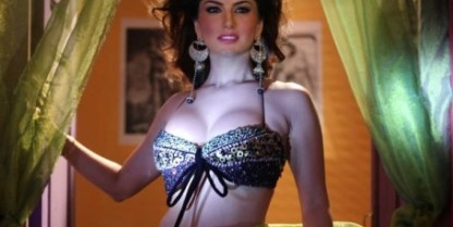 sunny leone-sexy and hot-showbizbites-08