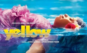 Marathi Film Yellow 4th Day Collections – Total Business Updates