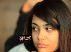 Sanjay Dutt's Niece Nazia Hussain All Set to Make Debut in Aashiqui 2's Telugu Version