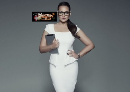 Sonakshi Sinha Pic-showbizbites-featured
