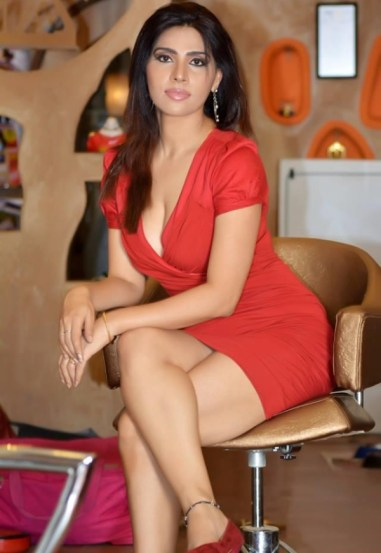 anjana hot-showbizbites-03