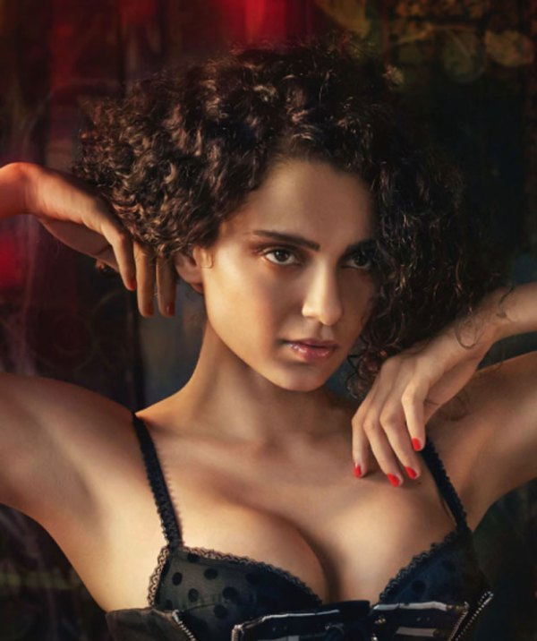 kangana hot photoshoot-showbizbites-02