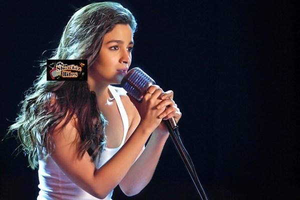alia bhatt sings-001