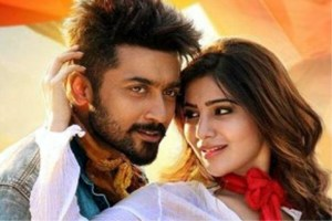 Anjaan 1st Day Box Office Collections – Nice Business