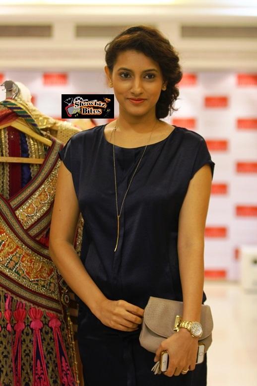 Aditi Gupta-showbizbites