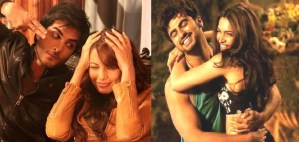 Finding Fanny and Creature 3D Box Office Prediction, Analysis