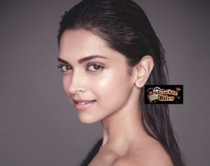 Deepika Padukone Voted Bollywood's No.1 Heroine