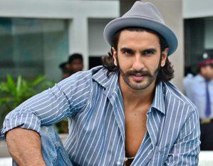 Ranveer Singh Says Deepika Padukone is VERY SPECIAL PERSON in His Life