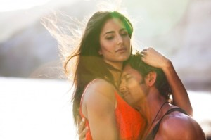 Bang Bang Earns 304 Crore Worldwide