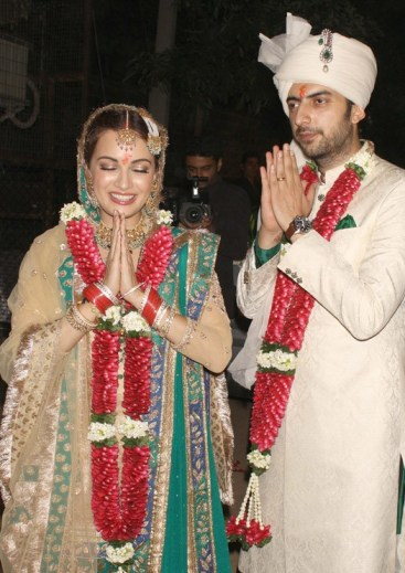 dia mirza wedding-showbizbites-01