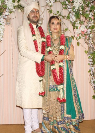 dia mirza wedding-showbizbites-03