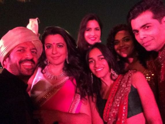 arpita's marriage-showbizbites-01