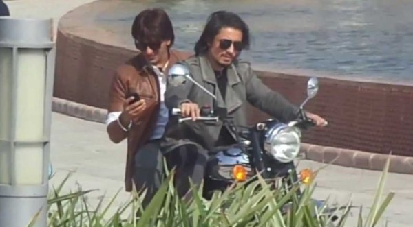 kill dil-01-showbizbites