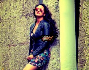 Sonakshi Sinha Sizzles in Her Own Jacket for Keeda Song