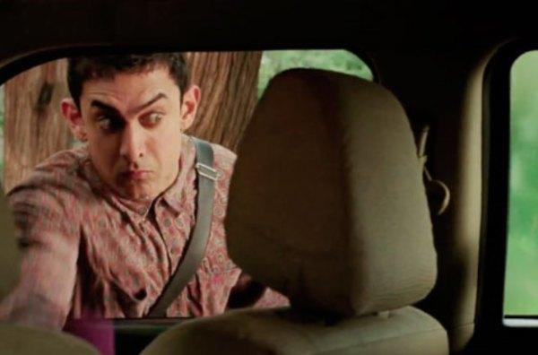 Aamir-PK-showbizbites