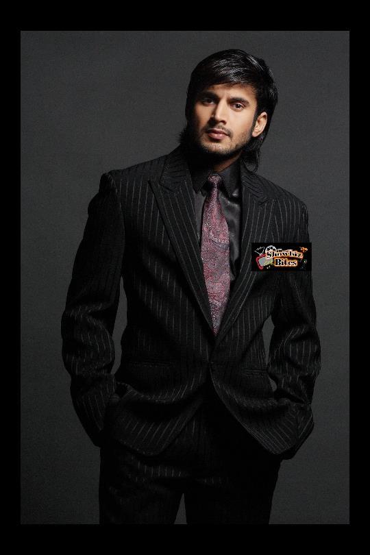 Ajay Singh choudhary