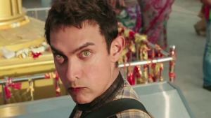 PK 1st Monday Box Office Collections – Joins 100 Crore Club